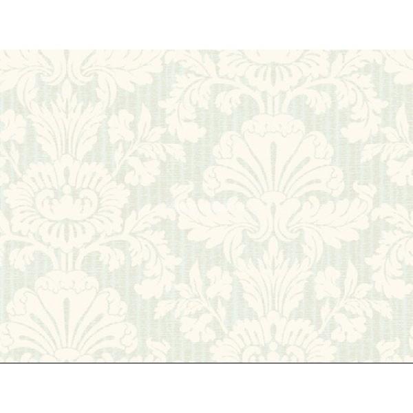 Обои Aura Elegance 922516, интернет магазин Волео