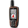 Купить Туристический GPS-навигатор Garmin GPSMAP 64S 010-01199-10 по доступной цене