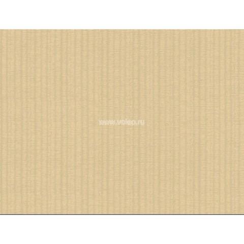 Обои Aura Elegance 922523, интернет магазин Волео