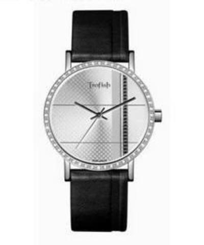 Купить Наручные часы Romanson SL9265QMWGR по доступной цене