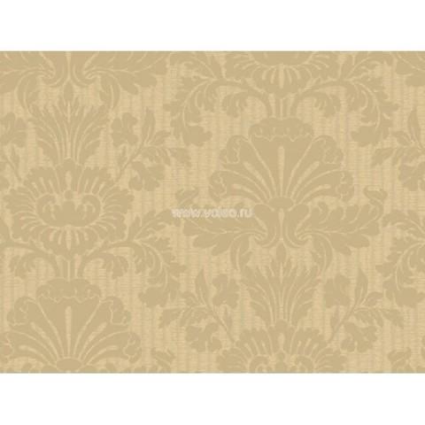 Обои Aura Elegance 922530, интернет магазин Волео