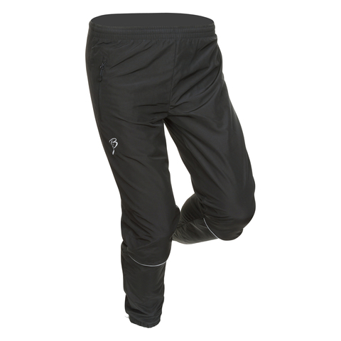 Лыжные Брюки утеплённые Bjorn Daehlie Charger Pants 2014 мужские