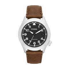Наручные часы Fossil AM4512