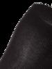Носки компрессионные Norveg Energizing
