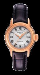 Женские часы Tissot T-Classic T085.207.36.013.00
