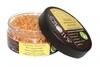 Соляная ванночка для маникюра Омолаживающая с экстрактом пшеницы и эфирным маслом вербены, 200g ТМ Savonry