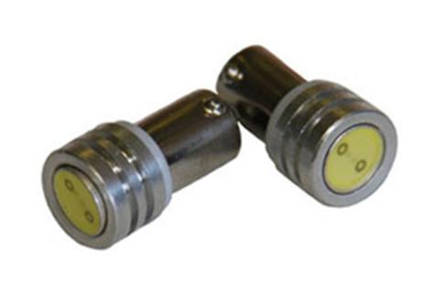 Светодиодные лампы T10/W5W Sho-me BG-194