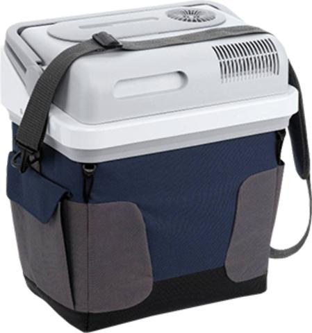 Термоэлектрический автохолодильник Mobicool S25 (24л) 12В