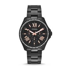 Наручные часы Fossil AM4522