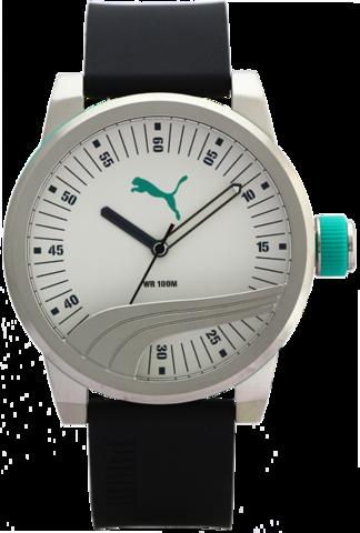 Купить Наручные часы Puma PU103831004U по доступной цене