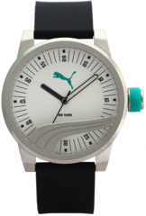 Наручные часы Puma PU103831004U