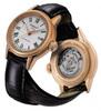 Купить Женские часы Tissot T-Classic T085.207.36.013.00 по доступной цене