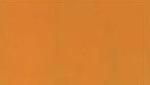 038 Краска Game Color Коричневый Бледный (Scrofulous Brown) укрывистый, 17мл