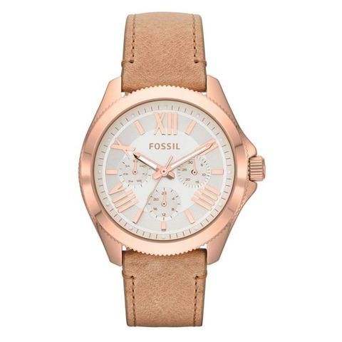 Купить Наручные часы Fossil AM4532 по доступной цене