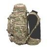Рюкзак X300 Pack Warrior Assault Systems