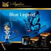 Argelini Blue Legend (Голубая Легенда) 250г