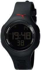 Наручные часы Puma PU910801005U