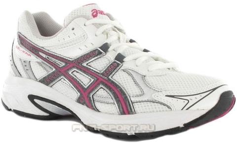 Asics Gel-Ikaia кроссовки для бега женские