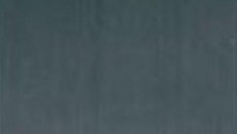 054 Краска Game Color Серый Вороненая сталь (Gunmetal Metal) укрывистый, 17мл