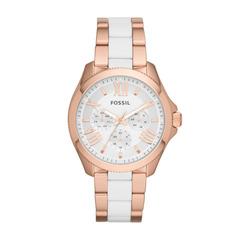 Наручные часы Fossil AM4546