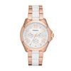 Купить Наручные часы Fossil AM4546 по доступной цене