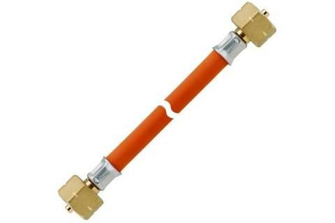 Шланг для газовой рампы GOK (без ручки)