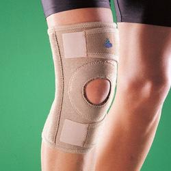 Бандажи и ортезы на коленный сустав с шинами Ортез коленный ортопедический prod_1242845394.jpg