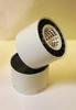 светодиодный потолочный светильник 01-55 ( led on)