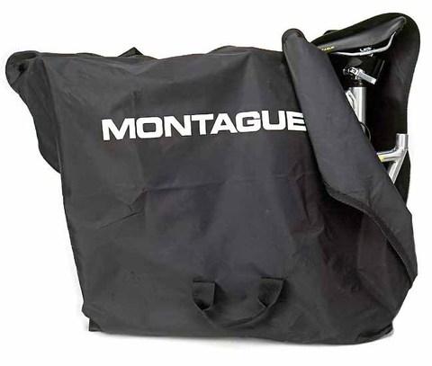 Чехол для велосипедов Montague