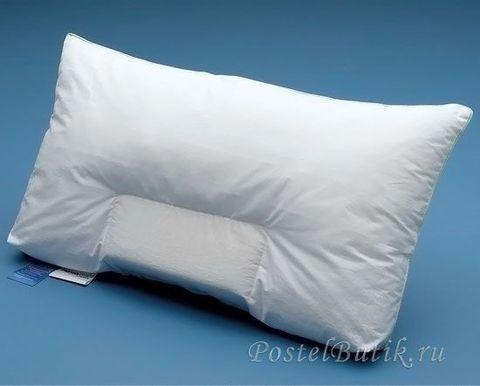 Элитная подушка ортопедическая Physio Trend Latex от Hukla