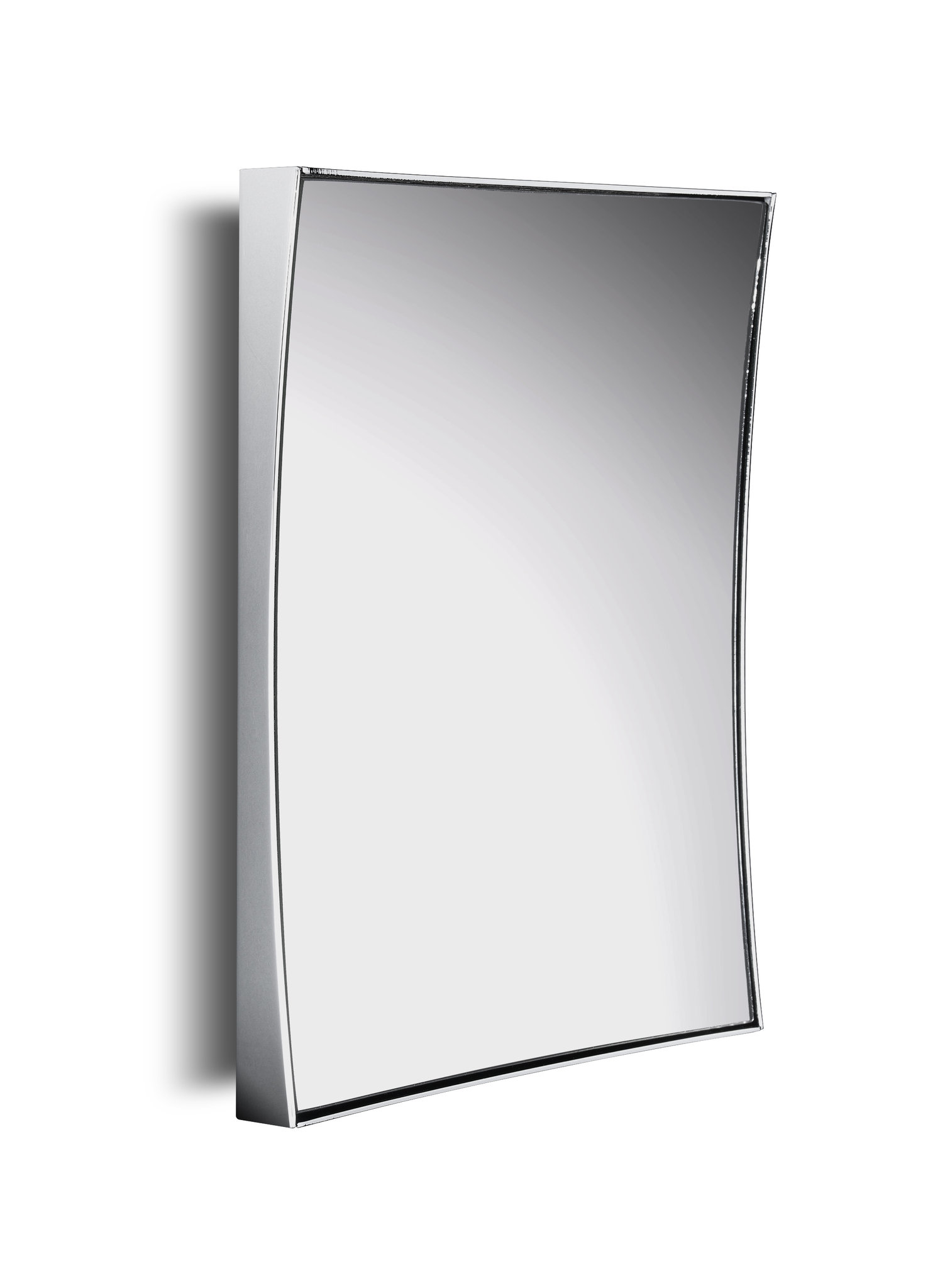 Зеркала Зеркало косметическое на присосках Windisch 99306CR 5X elitnoe-zerkalo-kosmeticheskoe-na-prisoskah-99306-ot-windisch-ispaniya.jpg