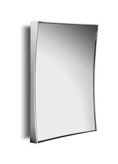 Зеркало косметическое на присосках Windisch 99306CR 5X