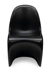стул PANTON, черный