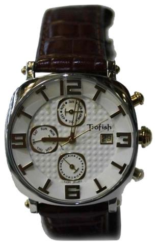 Купить Наручные часы Romanson SB1277BLCWH по доступной цене