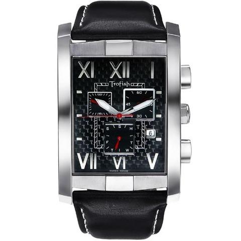 Купить Наручные часы Romanson SL8243HMWBK по доступной цене