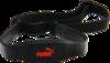 Купить Наручные часы Puma PU910801005U по доступной цене