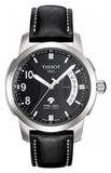 Tissot T0144211605700