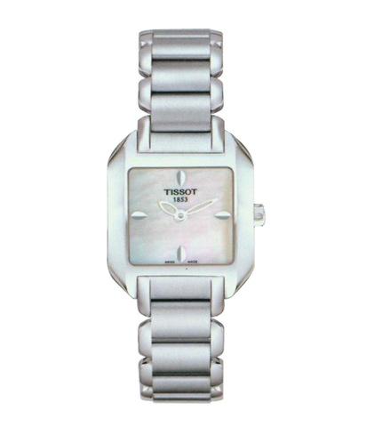 Купить Женские часы Tissot T02.1.285.71 по доступной цене