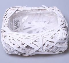 Плетеное кашпо 13200 b