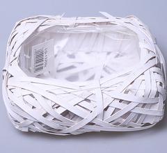 Корзина плетеная  13200 b