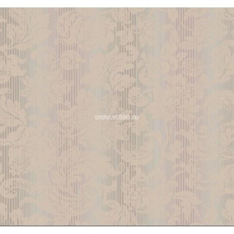 Обои Aura Elegance 922806, интернет магазин Волео