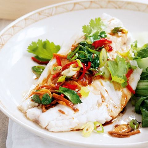 https://static12.insales.ru/images/products/1/3942/45469542/steamed_fish.jpg