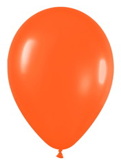 S 5 Пастель Оранжевый