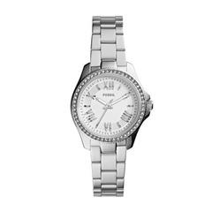 Наручные часы Fossil AM4576