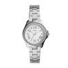 Купить Наручные часы Fossil AM4576 по доступной цене