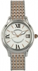 Купить Наручные часы Romanson RM1222LJWH по доступной цене