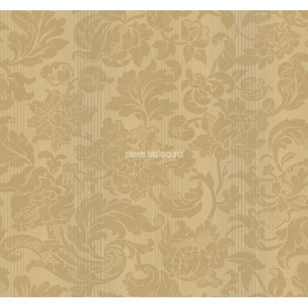 Обои Aura Elegance 922820, интернет магазин Волео