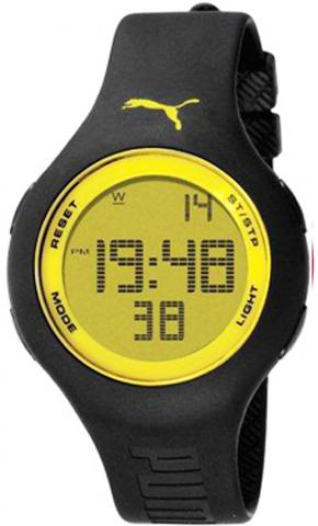 Купить Наручные часы Puma PU910801007U по доступной цене