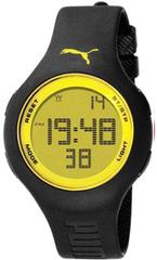 Наручные часы Puma PU910801007U