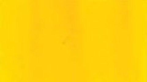 006 Краска Game Color Желтый Солнечный (Sun Yellow) укрывистый, 17мл